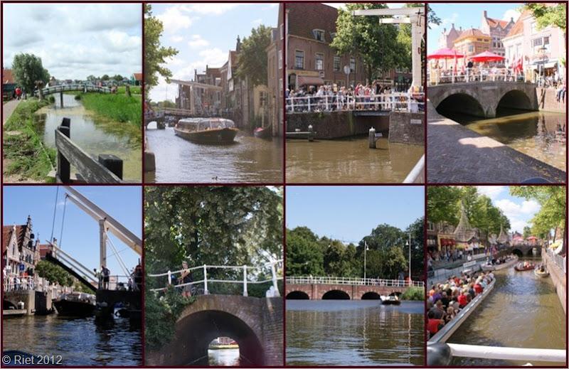 2010-07-30 alkmaar12