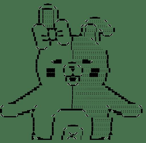モノミ (ダンガンロンパ)