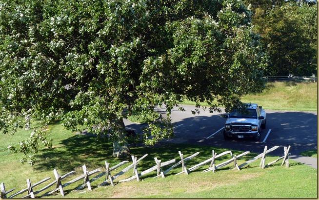 2012-07-29 - Blue Ridge Parkway - MP 155-199 (23)