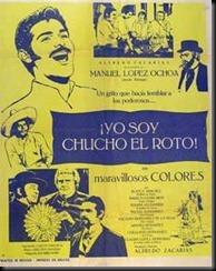 chucho_roto