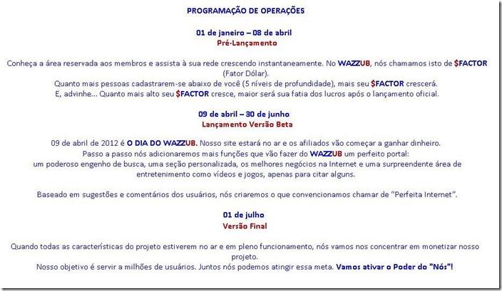 wazzub2