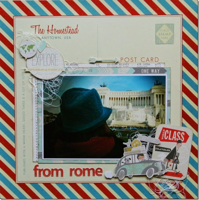 postcard_from_rome01