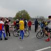 Cycleathlon 2009_0014.JPG