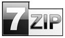 7z-lgs