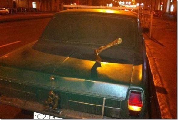 revenge-car-30