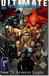 P00001 - Ultimate Comics New Ultimates v2010 #1 - Thor Reborn, Chapter 1 (2010_5)