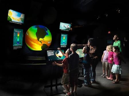 Miami space museum.jpg