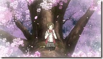 Kamisama Hajimemashita 2 - 10 -37