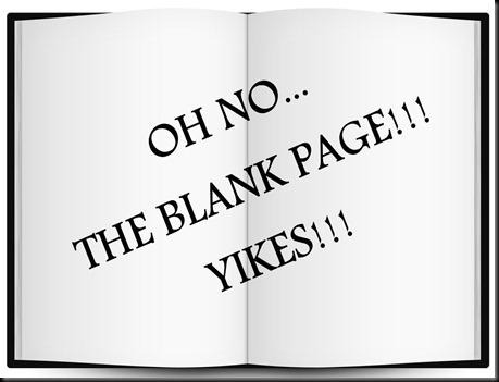 blank-open-book
