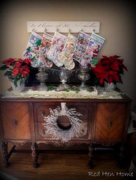 Christmas2011 002
