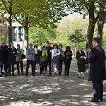 2012 09 19 POURNY Michel Père-Lach (525).JPG
