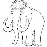 mamut-1.JPG