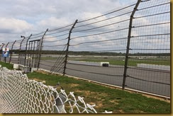 2013-09-21-pocono-racetrack--PA-6_th