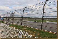 2013-09-21-pocono-racetrack--PA-6_th