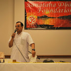 Dr%2520Swamy%2520Q%2526A.jpg