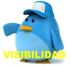 twitter_negocios