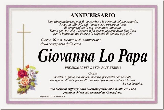 Lo Papa Giovanna