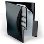 folders-Iconos-97