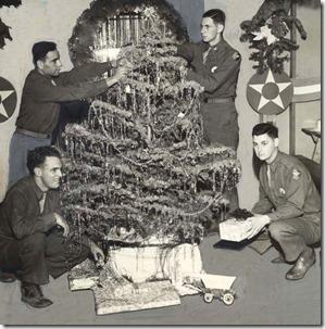 christmas_1943