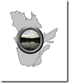 dsaventure-logo5-transparent_thumb1_