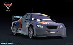 CARS-2_max_1920x1200