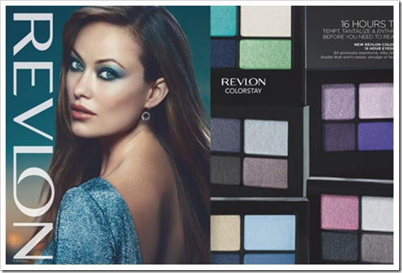 emma-stone-and-olivia-wilde-for-revlon-2012-ad-campaign-2