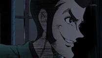 [sage]_Lupin_the_Third_-_Mine_Fujiko_to_Iu_Onna_-_13_[720p][10bit][6F9CAF8C].mkv_snapshot_10.07_[2012.06.29_17.33.14]
