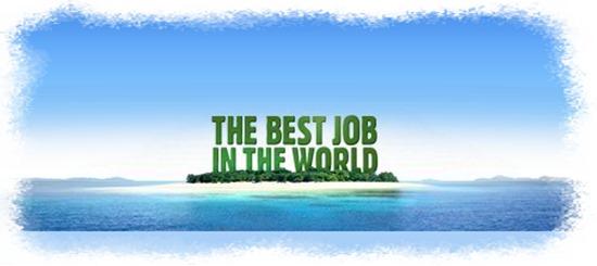 el-mejor-trabajo-del-mundo-1
