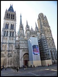 Rouen_edited-1