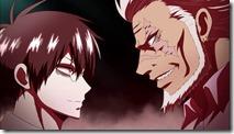 Blood Lad - 09 -17