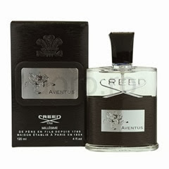 creed-aventus-eau-de-parfum-pentru-barbati___5