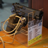 defense and sporting arms show - gun show philippines (103).JPG