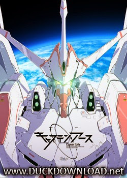 Download Captain Earth 2014