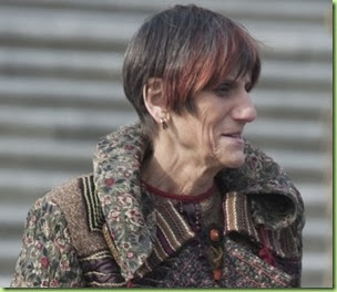 o-ROSE-DELAURO-facebook
