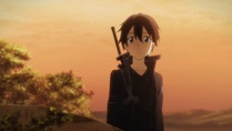 [HorribleSubs] Sword Art Online - 07 [720p].mkv_snapshot_20.07_[2012.08.18_13.27.51]