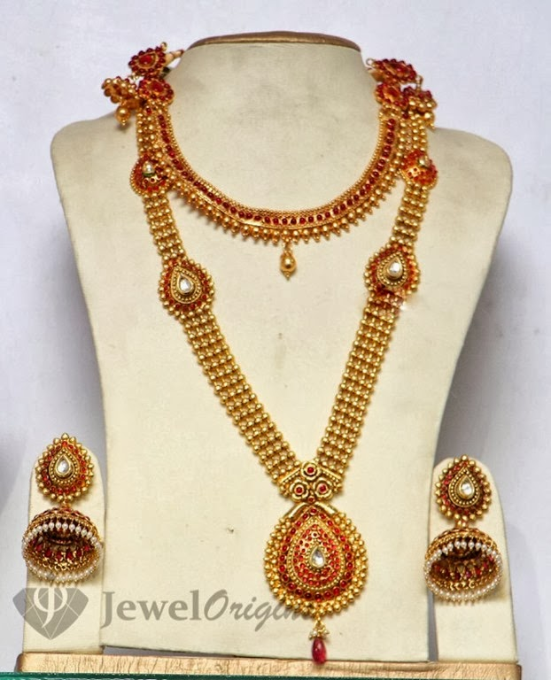 [Traditional_Jewellery%2520%25283%2529%255B4%255D.jpg]