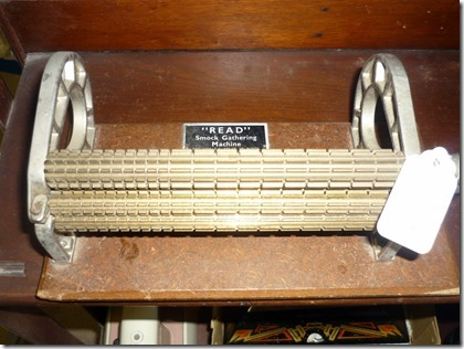 P1220907