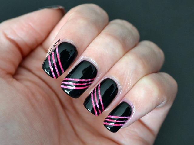 pinkblack_tape