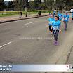 Allianz15k2014pto2-3942.jpg