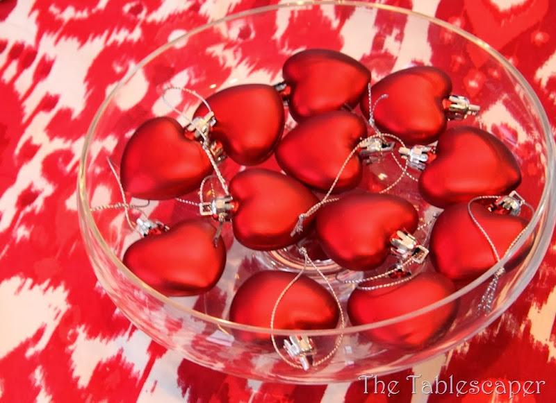 valentine tablescape0107