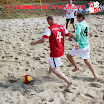 Beachsoccer-Turnier, 10.8.2013, Hofstetten, 17.jpg