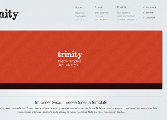 html5css3templates70