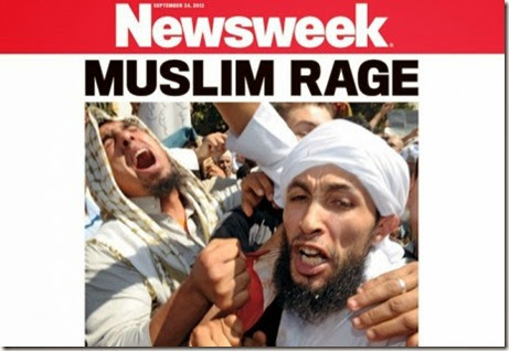 newsweek_cover_rect-460x307