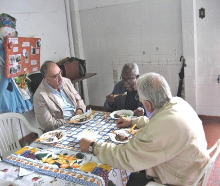 P.Eduardo Niver LB 010
