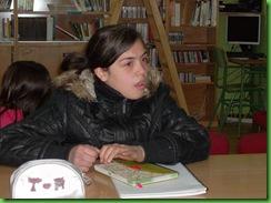 club de lectura (I) xaneiro 2012 016