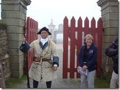 2012-07-05 DSC01889 Fortress of Louisbourg