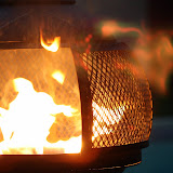 Flames - IMG_3978.JPG