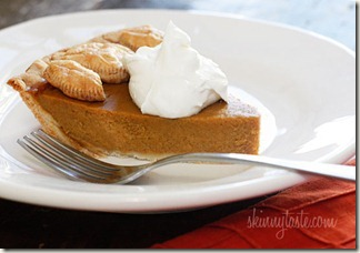 skinny-pumpkin-pie