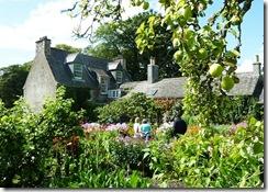 bpfarm garden
