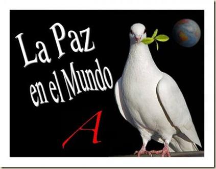 la_paz_mundial_ateismo
